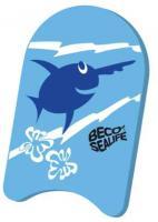 SeaLife-Schwimmbrett- VPE 10 Stück