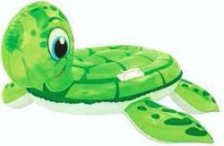 Reittier Turtle