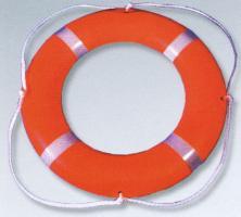 Rettungsring Perrybuoy