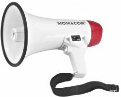 Megaphon TM-10