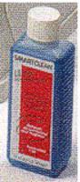Smart Clean Solariendesinfektion - Flasche 1000 ml