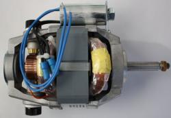 Einbau-Motor für Baege Progress