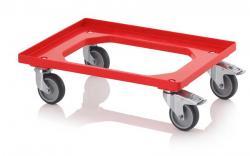 Rollwagen