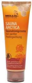 Sauna Honigcreme 3kg