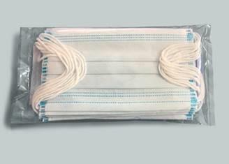 Einweg Atemschutzmaske 50erPackung