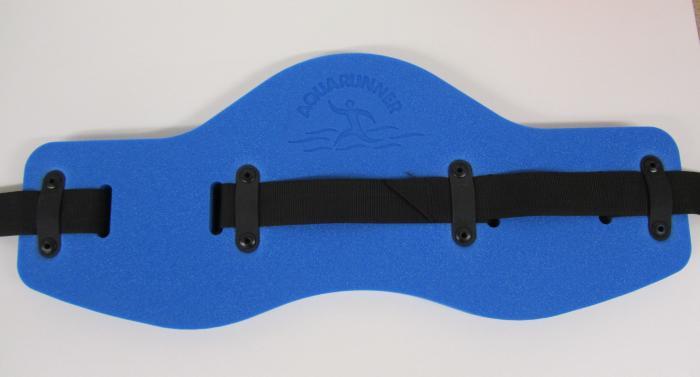 Aquarunner Belt VPE 10 Stück