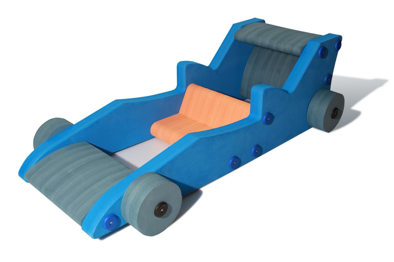 wellness und schwimmbad shop rennwagen online informieren und kaufen. Black Bedroom Furniture Sets. Home Design Ideas