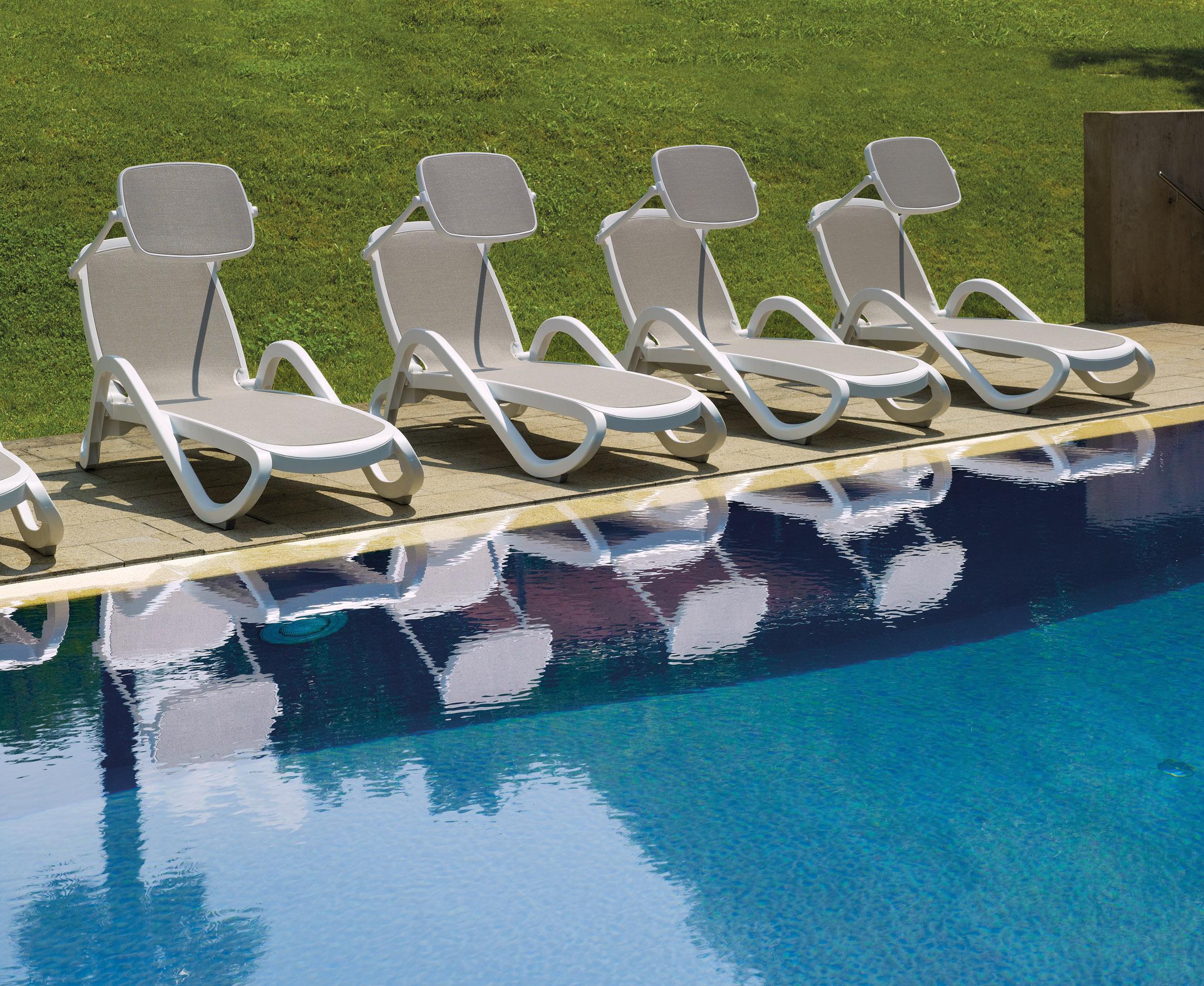 www.voigtwell.de - Wellness und Schwimmbad Shop | Sonnendach für ...