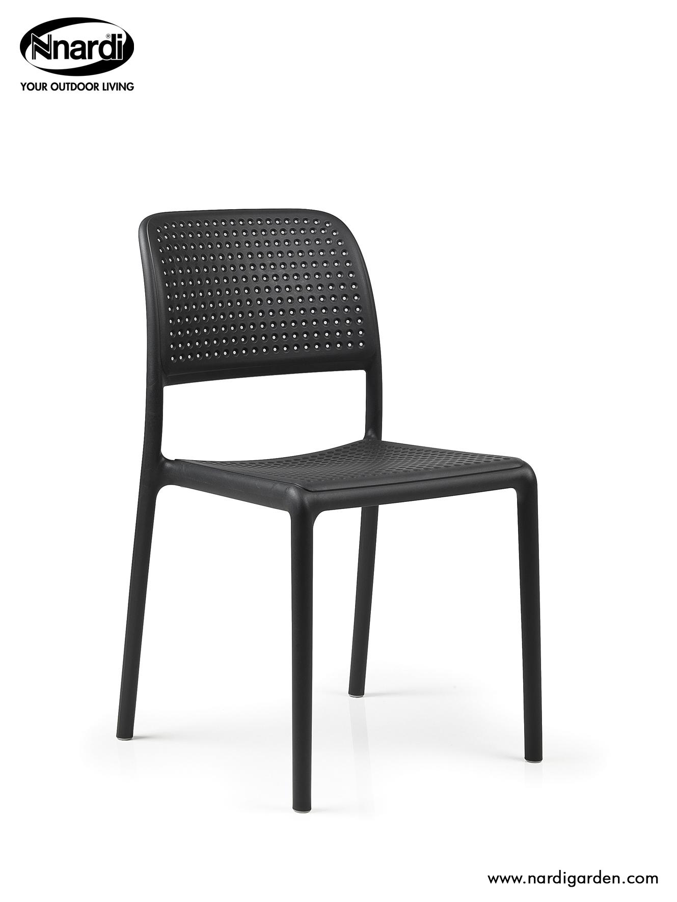 wellness und schwimmbad shop stuhl. Black Bedroom Furniture Sets. Home Design Ideas