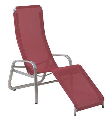 wellness und schwimmbad shop kippliege florida gestell silber online. Black Bedroom Furniture Sets. Home Design Ideas